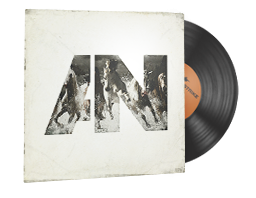 音乐盒(StatTrak™) | AWOLNATION — 就是我StatTrak™ Music Kit | AWOLNATION, I Am