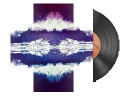 音乐盒(StatTrak™) | Sam Marshall — 大胆尝试StatTrak™ Music Kit | Sam Marshall, Bodacious