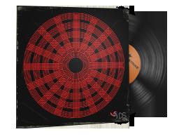 音乐盒 | Daniel Sadowski — 深红突击Music Kit | Daniel Sadowski, Crimson Assault