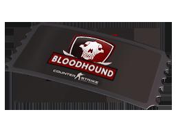 """""""血獵大行動""""通行證Operation Bloodhound Access Pass"""