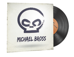 音樂盒 | Michael Bross — 大舉入侵!Music Kit | Michael Bross, Invasion!