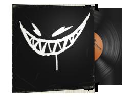 音乐盒(StatTrak™)   Feed Me — 如日中天StatTrak™ Music Kit   Feed Me, High Noon