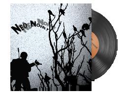 音乐盒(StatTrak™) | Tim Huling — 新黑色电影StatTrak™ Music Kit | Tim Huling, Neo Noir