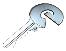 电竞钥匙eSports Key