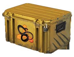 Snakebite CaseSnakebite Case