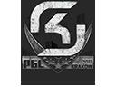 封装的涂鸦 | SK Gaming | 2017年克拉科夫锦标赛Sealed Graffiti | SK Gaming | Krakow 2017