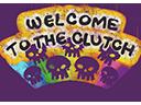 封装的涂鸦 | 欢迎翻盘Sealed Graffiti | Welcome to the Clutch