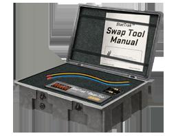 StatTrak™ 数据互换器StatTrak™ Swap Tool