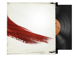 音乐盒(StatTrak™) | Austin Wintory — 沙漠之焰StatTrak™ Music Kit | Austin Wintory, Desert Fire