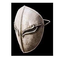 Mask·Yang