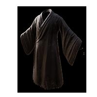 Rag Robe