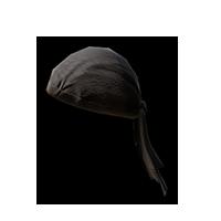 Stealth Cap