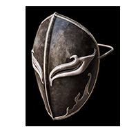 Mask·Yin