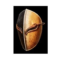 Mask·Ji