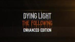 消逝的光芒視頻截圖