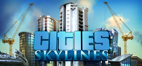 都市:天际线豪华版 单机离线正版