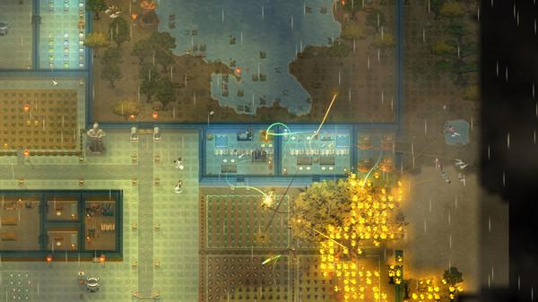 了不起的修仙模拟器游戏截图2