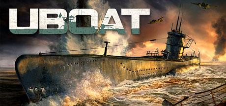 潜航UBOAT