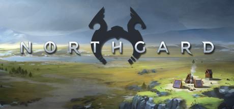 北加尔 Northgard