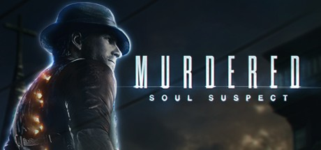 謀殺:靈魂疑犯