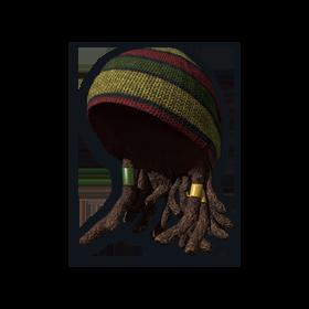 唯一的爱服饰-帽子