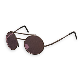 炫酷装束-墨镜